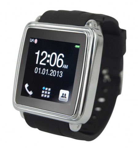 cheap smart watches fact or fiction your news ticker