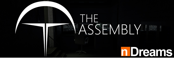 The Assembly-1