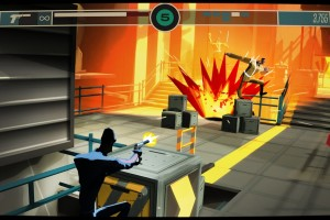 Announced the release date for CounterSpy