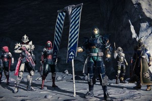 In beta testing Destiny 4.6 million players participated