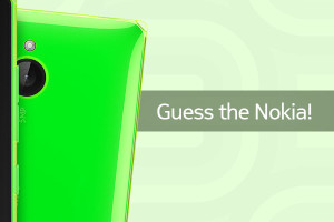 Perhaps smartphone Nokia X2 still will be on sale
