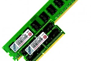 Transcend memory modules introduced new DDR3L 16GB running at 1600 MHz