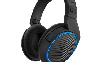 The range of Sennheiser headphones supplemented by three closed type: HD 451, HD 461 and HD 471
