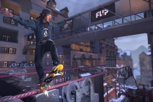 Activision has issued a statement regarding the poor quality of Tony Hawk's Pro Skater 5